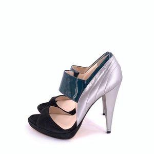 Coye Nokes Women's Heels Size 7